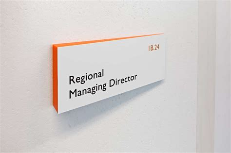 Online Design Jobs Work From Home Studio Dumbar Tnt Green Office Interior Amp Exterior Signage
