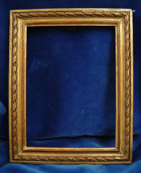 Antike Rahmen by Antique Frames For Paintings