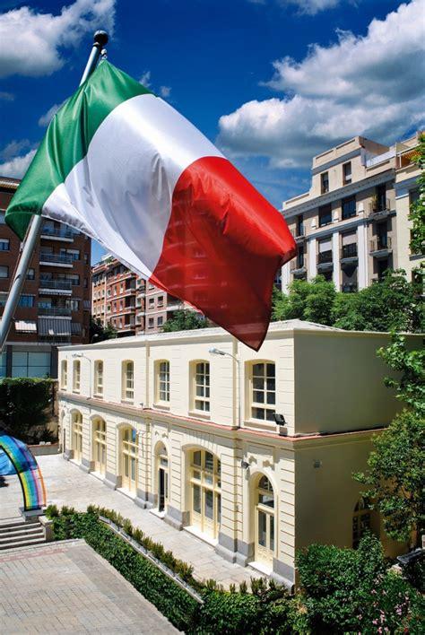 di commercio italiana in spagna di commercio e industria italiana per la