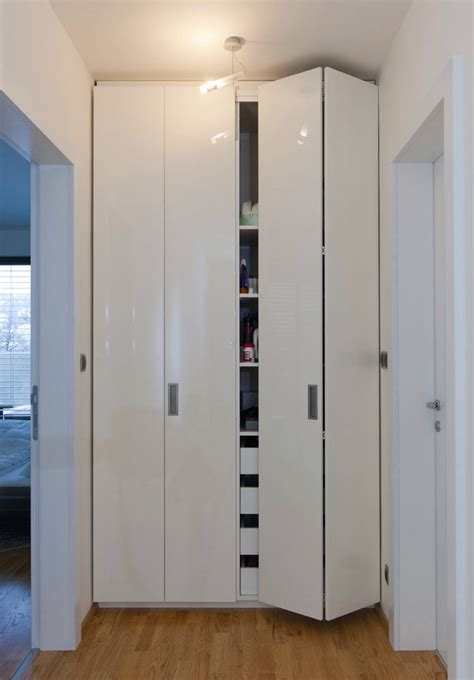 Puertas Para Closet Home Depot by Puertas De Closet Plegables Buscar Con Closet