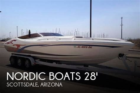 center console boats for sale az nordic boats 28 heat br mc for sale in scottsdale az for