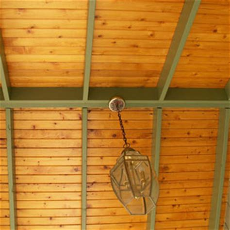 tongue and groove porch ceiling porch anatomy porch decking porch ceilings porch