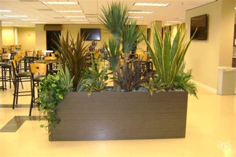 Artificial Trees For Interior Design by How To Do Interior Design Using Artificial Trees Cz