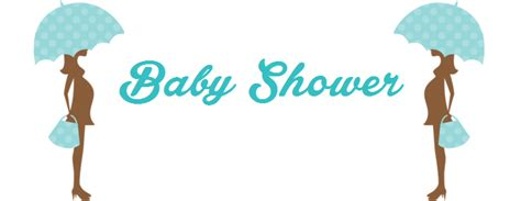 Baby Shower Titles by The Valley S Baby Shower Venue Boardman Ohio