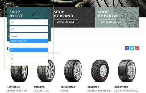 35 tire size silveradosierra choose non metric wheel sizes from