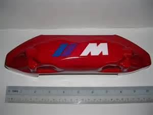Bmw Brake Caliper Covers Brake Caliper Covers