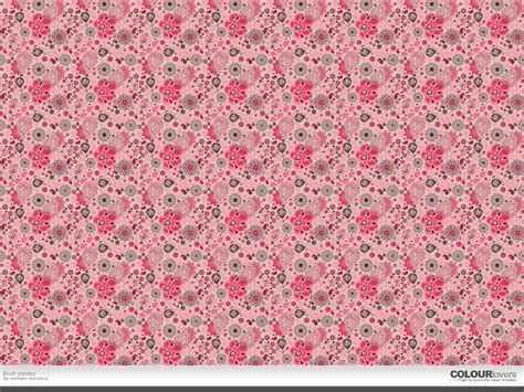 pink pattern background images seamless pattern pink color wallpaper 24117164 fanpop