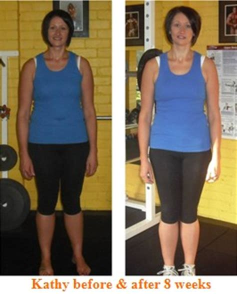 weight loss 5 kg in 8 weeks kathy lost 5kg in weight 6 5 weight loss