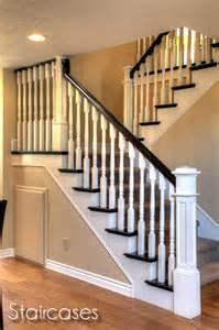 Pics Of Backsplashes For Kitchen staircases mcinteriorsource