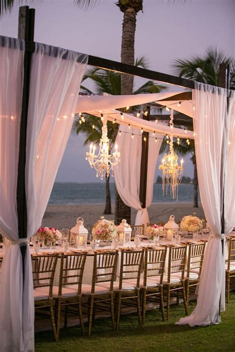 25 best ideas about intimate wedding reception on