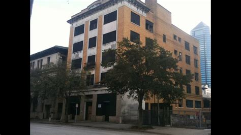 Asap Plumbing Jacksonville Fl - jacksonville florida downtown historical view by