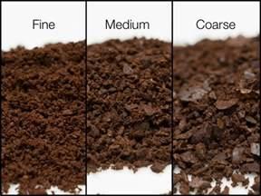 Coffee Grinder Coarse Manual Coffee Grinder Comparison Thirst Friend Ritual