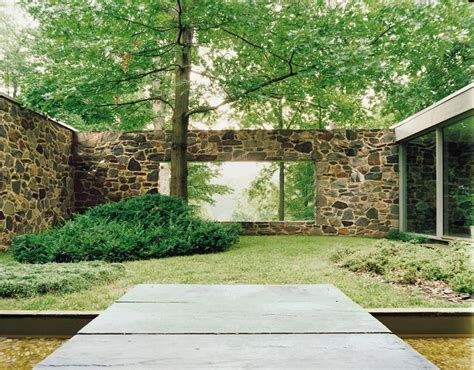 House Of The Day Hooper House Ii By Marcel Breuer Journal The Modern House