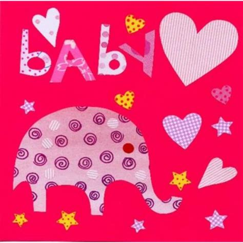 Pink Gift Card Codes - gift card elephant pink