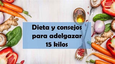 la biblioteca de v descarga libro la dieta adelgazar 15 kg mediante una dieta saludable