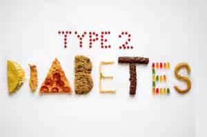 diabete tipo 2 alimentazione diabete mellito di tipo 2 scopri le cause conseguenze e