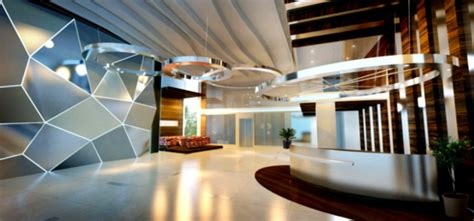 what is modern design astonishing modern office lobby interior design with