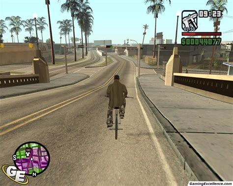 download gta san andreas full version indowebster my game download game gta san andreas pc indowebster