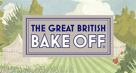 great british bake off interview with jordan cox great british bake off season five contestant