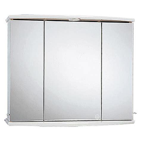 bauhaus spiegelschrank 89 spiegelschr 228 nke bauhaus 214 sterreich