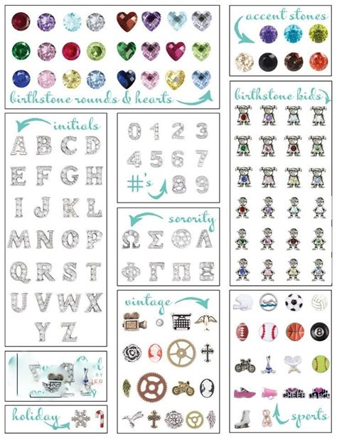 Origami Owl Tags - 19 best origami owl jewelry images on origami