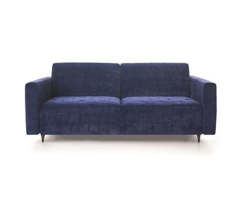 Sectional Sofas Ontario Sofa Bed Ontario Brokeasshome