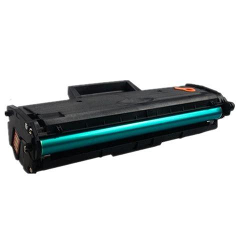 buy mlt d101 ml 2160 2165 2168 scx 3400 3405 3402 laser