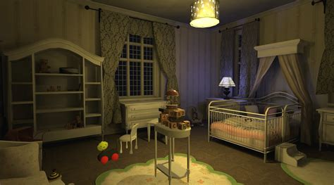 how do i buy a house in solitude layers of fear solitude review awkward jump scares for