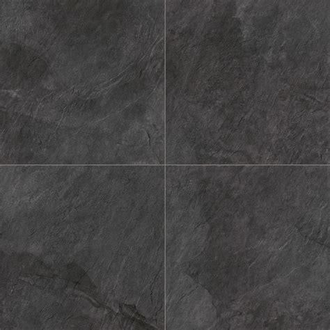 piastrelle ardesia stonework ardesia nera 60x60 floor tiles from ceramiche