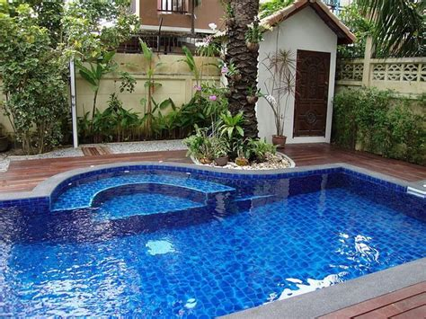 backyard awesome pools pinterest 1509 best awesome inground pool designs images on