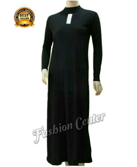 Manset Dalaman Manset Ungu Limited jual manset baju dalaman gamis fashion center