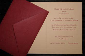 Musterbriefe Beileidsschreiben Danksagungskarten Vorlagen Dankesspr 252 Che Kostenlos Danke Texte