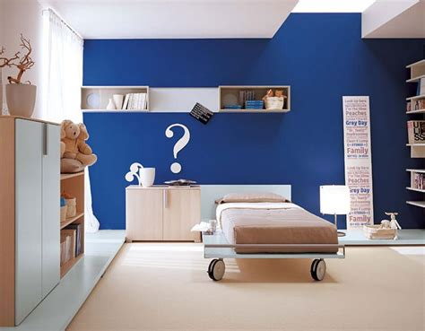 top 10 bedroom paint colors 2017 2017