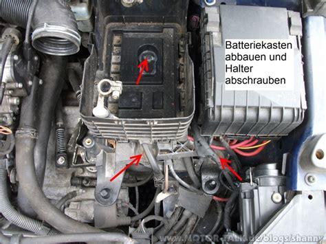 Bmw 1er Neue Batterie Kostet by Dscf1744 Zms Und Getriebe Wechseln Anleitung F 252 R