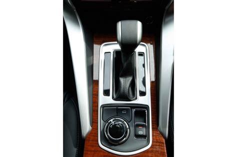 Emblem 4x4 Pajero Sport Mitsubishi drive mitsubishi all new pajero sport dakar 4x4