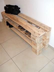 Schuhregal Unter Bett 220 ber 1 000 ideen zu palettenbett auf pinterest paletten