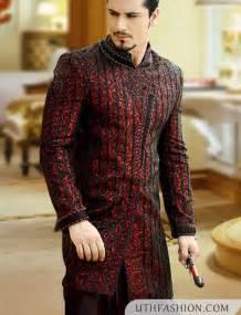 Sherwani styles in india new style sherwani for men 2016
