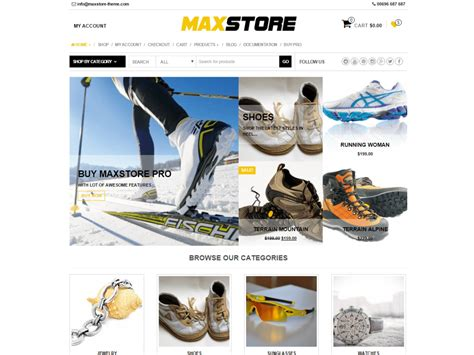 wordpress shop layout theme directory free wordpress themes