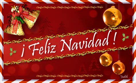 feliz navidad rockera imagenes 174 colecci 243 n de gifs 174 im 193 genes y gifs de feliz navidad