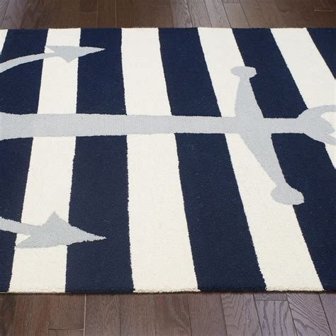 sailboat rug 86 best classic american summer images on rugs usa shag rugs and contemporary rugs