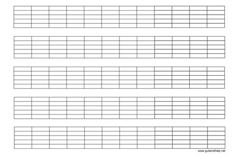 guitar fretboard template scales how to avoid patterns guitar lessons ultimate