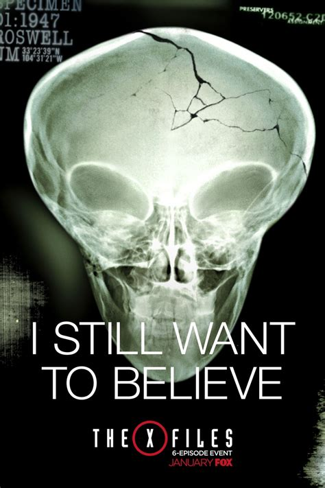 Xfiles Plakat by Previews And Posters Scully Mulder Skinner William The