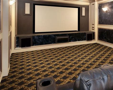 carpet color for home theater carpet vidalondon