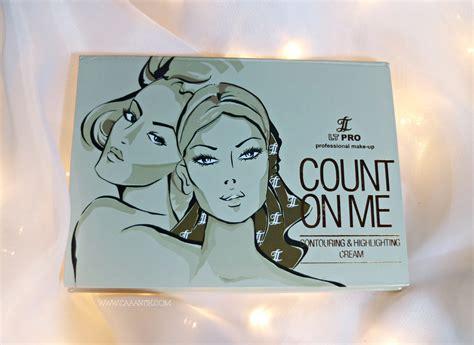 Harga Lt Pro Contour produk highlight dan contour makeup dari lt pro