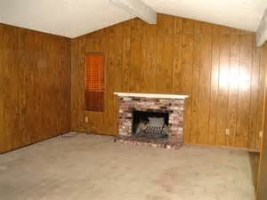 70s Wood Paneling by Mcm Sacramento Appraisal Blog Real Estate Appraiser