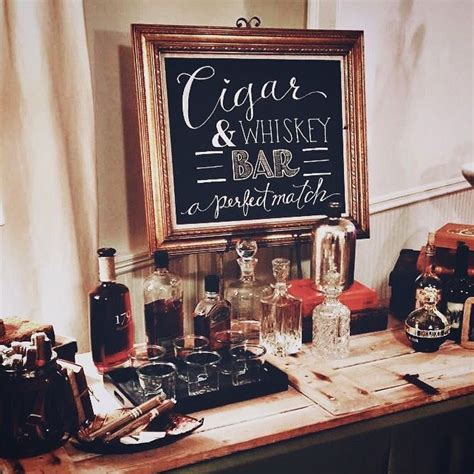 whiskey themed events 173 best images about party ideas on pinterest birthday