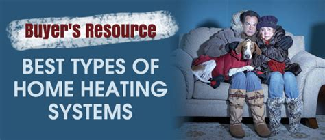 hays cooling heating llc expert hvac