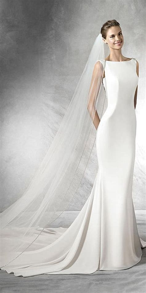 elope wedding dresses   bridal style wedding