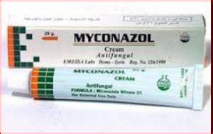 Obat Miconazole Tablet penyebab dan cara mengobati kutu air di telapak kaki