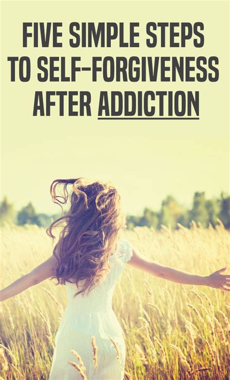 your self help addiction the 5 to total personal freedom books the 25 best addiction help ideas on help for